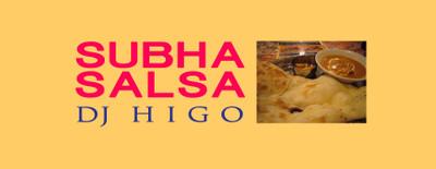 Subha_logo140424_02_2