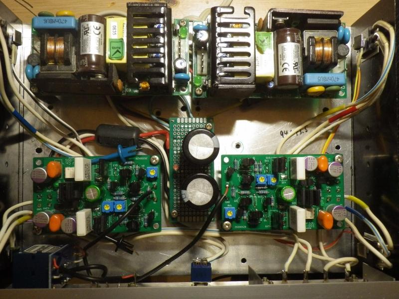 Imgp3512